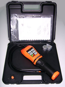 dilo 3 033 r002 manual